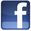 Heimspiel bei Facebook